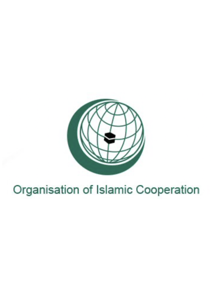 OIC News Release 4 August 2020