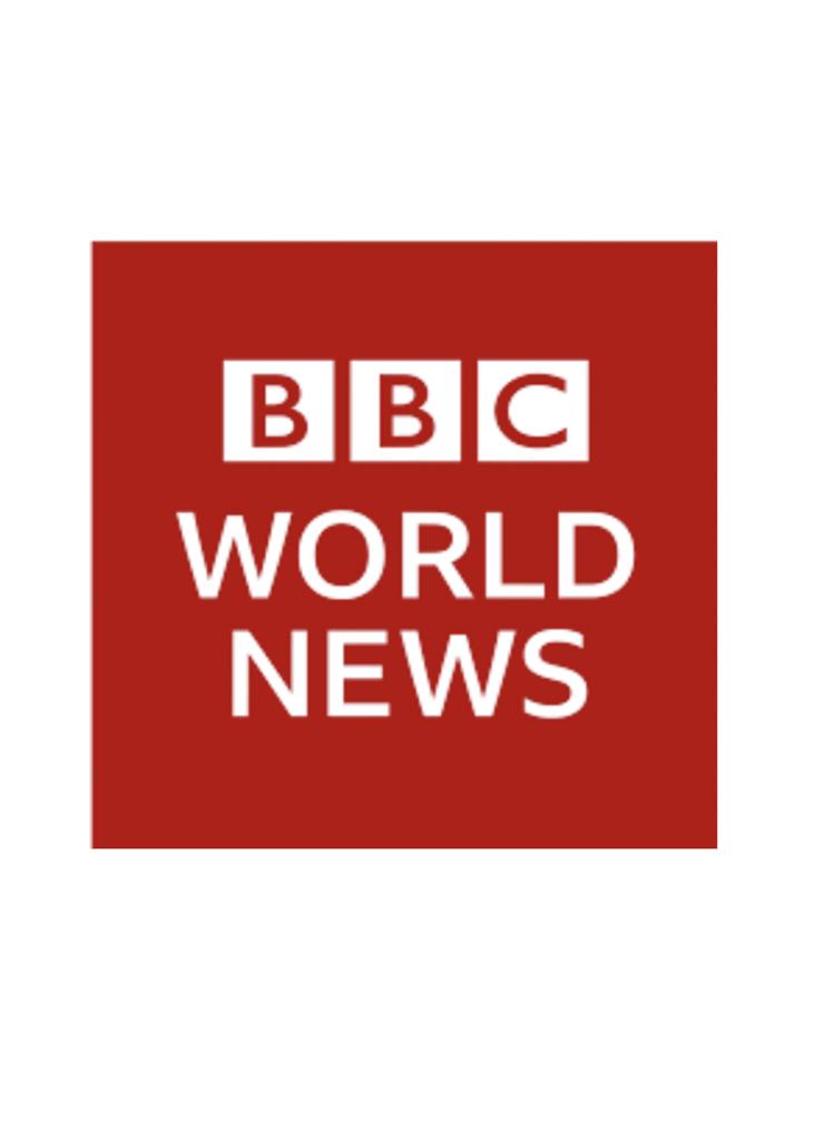 BBC REPORT 08 August 2020